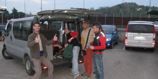 2009.04.0420muzzerone20prenotazione20obbligatoria200991